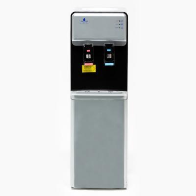 Dispensador de agua eléctrico compresor