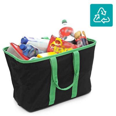 Bolsa ecológica reutilizable pop bag