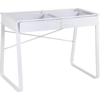 Base para escritorio