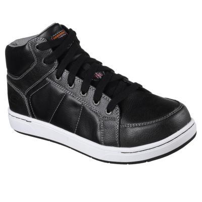 Zapato de trabajo stirling  talla 42