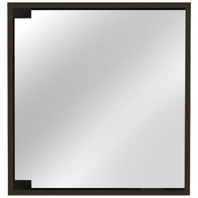 Botiquín 50x12,2x53 cm amaretto