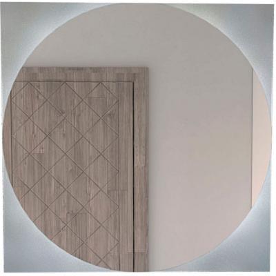 Espejo 60x60