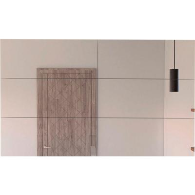 Espejo 72x120