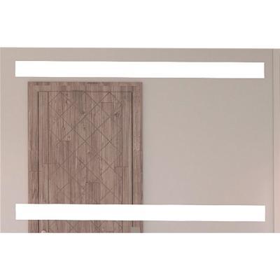 Espejo 90x60