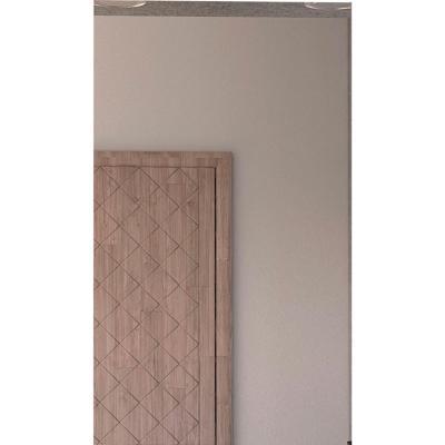 Espejo 90x51