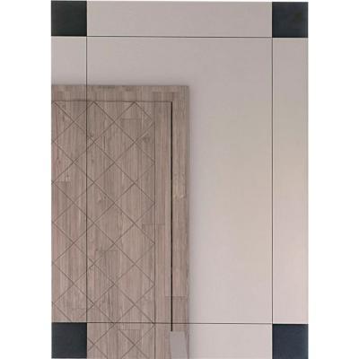 Espejo 70x50