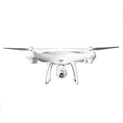 Drone GPS / cámara 720p / 2,4 GHz