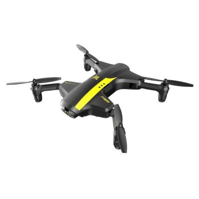 Drone Semi-Profesional 720P +