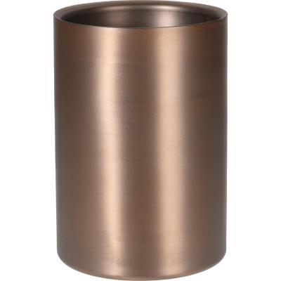 Enfriador de vino acero inoxidable 1 pieza