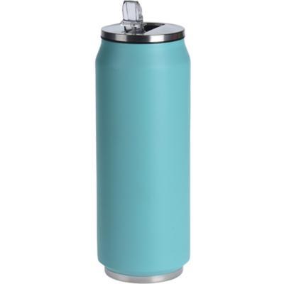 Mug acero inoxidable 500 ml