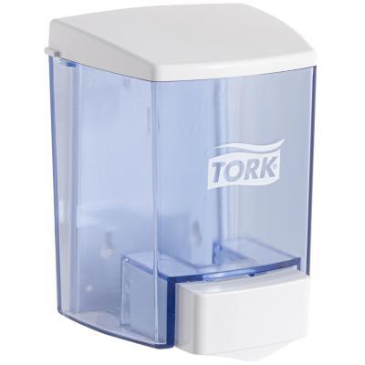 Dispensador jabón a granel 1 litro