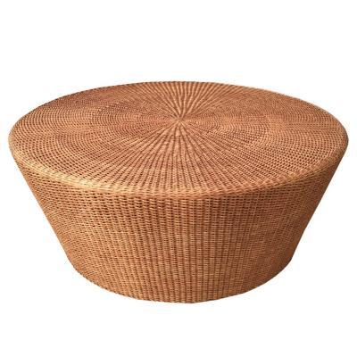 Mesa cocina natural 100x100x45 cm
