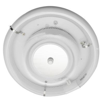 Plafón circular 32W