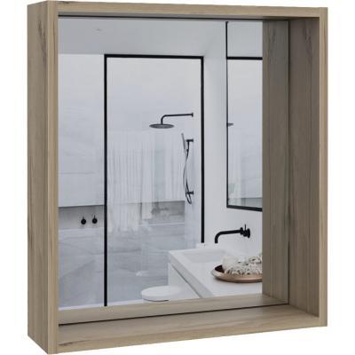 Espejo 45 duna