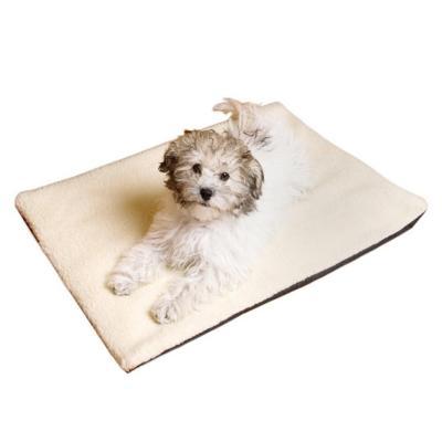 Cama térmica para perros y gatos