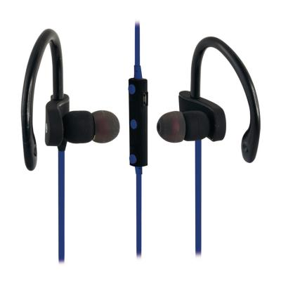 Audífonos Action Fit Ear-Clip A