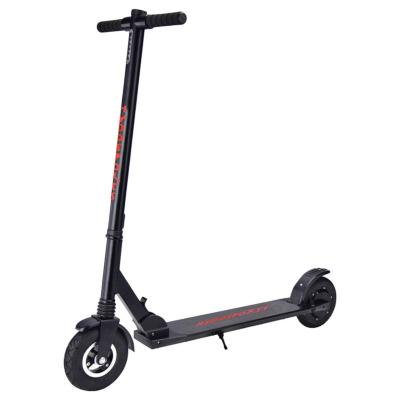 Scooter Eléctrico 280 watts 24V