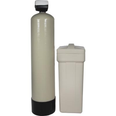 Ablandador 71 litros resina