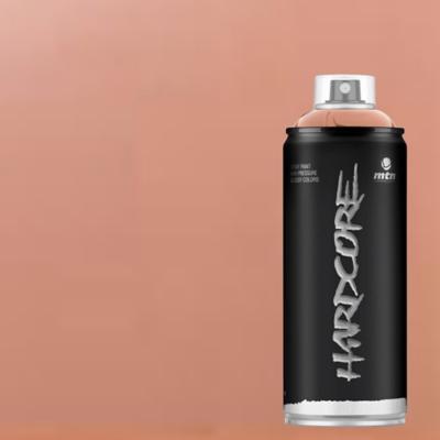 Spray mtn hc2 cobre meta 400 ml