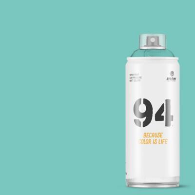 Spray mtn 94 verde bali 400 ml