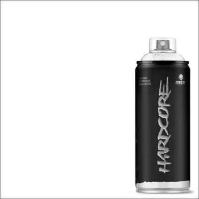 Spray mtn hc2 blanco satinado 400 ml