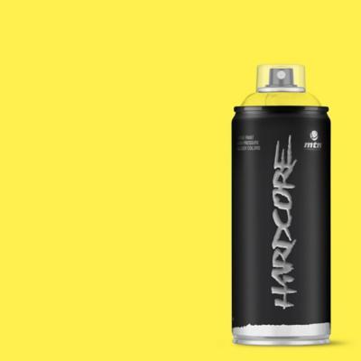 Spray mtn hc2 amarillo fiesta 400 ml