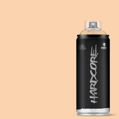 Spray mtn hc2 marrón dru 400 ml