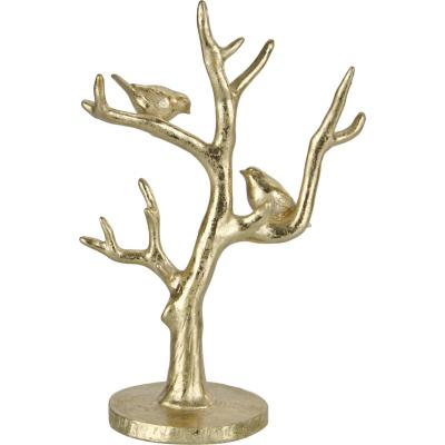 Figura árbol decorativo 32 cm