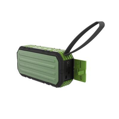 Parlante bluetooth is01 speaker