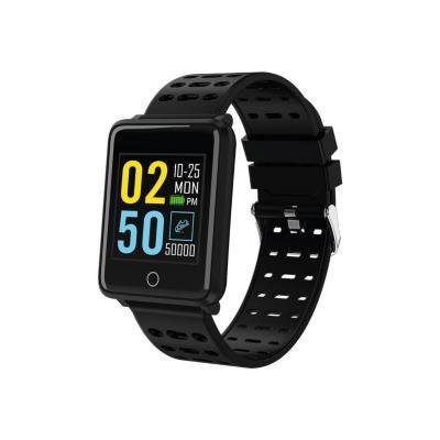 Smartwatch ri06 negro