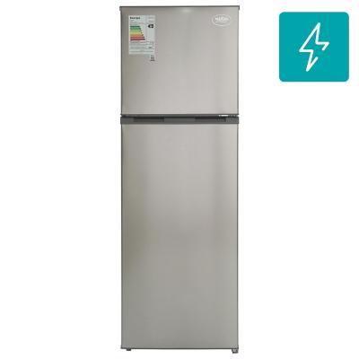 Refrigerador no frost top freezer 252 litros