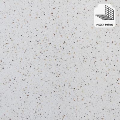 Porcelanato beige 60x60 cm 1,44 m2