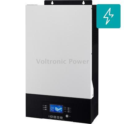 Inversor carga solar 3000VA/2400W
