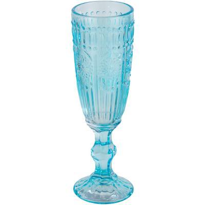 Copa Champaña Calipso 150 ml