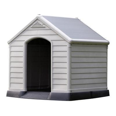 Casa para perros curver dog house