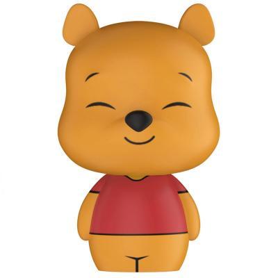 Figura Pop Winnie The Pooh