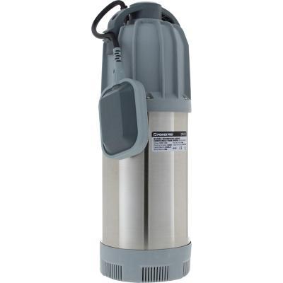 Electrobomba Noria 1,3 HP 108 l/min