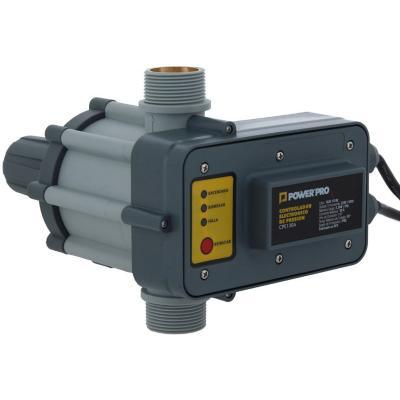 Controlador electrico de presión 3HP