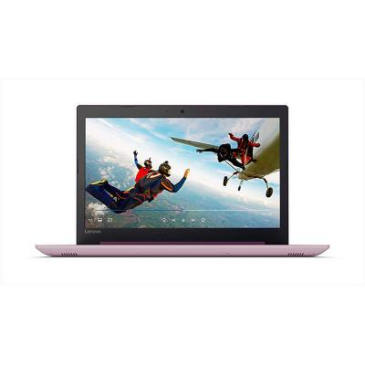 "Notebook Core i3 / 4GB RAM / 1TB HDD / 15,6"" HD"