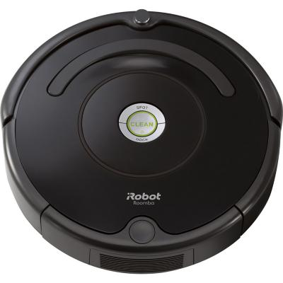 Aspiradora iRobot Roomba 614