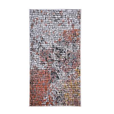 Alfombra poly soft polipropileno 160x230 cm Eros multicolor