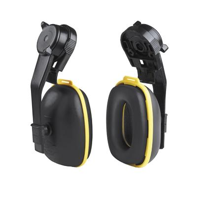 Protector auditivo p/casco mpa 101c