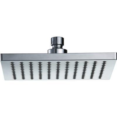 Plato ducha cuadrado 200 mm