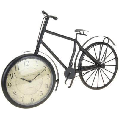 Reloj bicicleta
