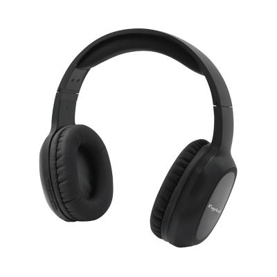 Audifono headphone bt 3010nn