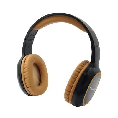 Audifono headphone bt 3010nc