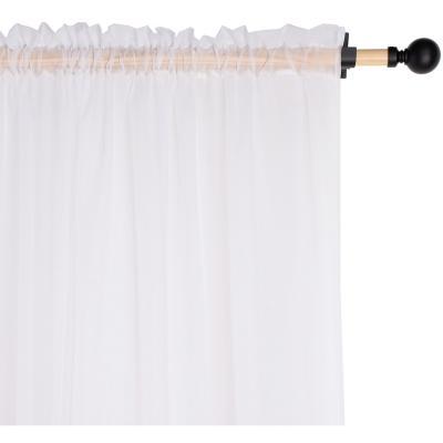 Set velos liso panal 2 paños blanco
