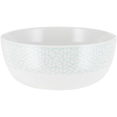 Bowl diseño salvia