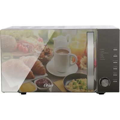 Horno microondas digital 23 litros