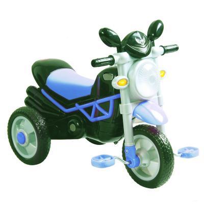 Triciclo Trike 221 azul
